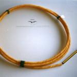 corde-octobass-4