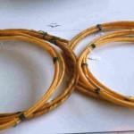 corde-octobass-5