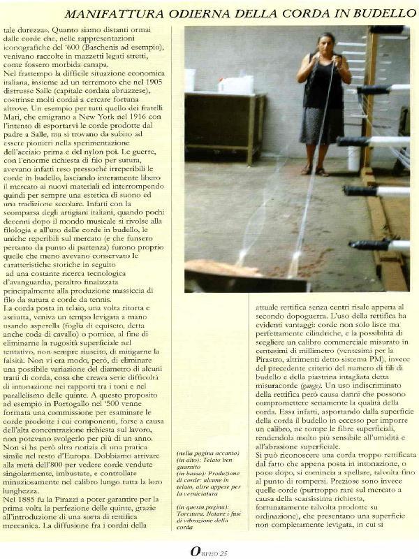 pagina6