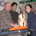 progetto-cello-da-spalla-2