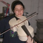 progetto-cello-da-spalla-3