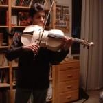 progetto-cello-da-spalla-5